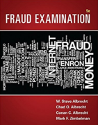 solution manual for Fraud Examination 5th Edition