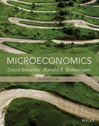 solution manual for Microeconomics 5th Edition by David Besanko