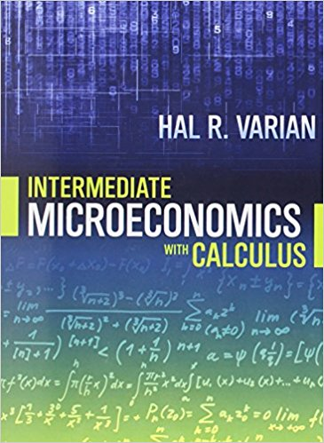 test bank for Intermediate Microeconomics with Calculus: A Modern Approach的图片 1