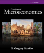 solution manual for Principles of Microeconomics 7th Edition by N. Gregory Mankiw