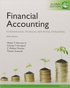 solution manual for Financial Accounting International Financial Reporting Standards 9th Global Edition