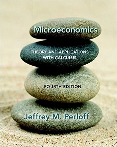 test bank for Microeconomics: Theory and Applications with Calculus 4th Edition的图片 1