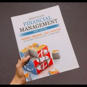 solution manual for Essentials of Financial Management 3rd Edition