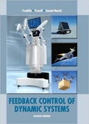 solution manual for Feedback Control of Dynamic Systems 7th Edition