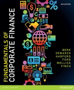 solution manual for Fundamentals of Corporate Finance 2nd Australian Edition