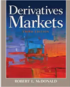 solution manual for Derivatives Markets 3rd Edition