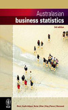 test bank for Australasian Business Statistics 3rd Edition