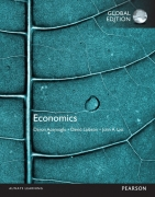 solution manual for Economics Global Edition by Daron Acemoglu