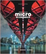 solution manual for Principles of Miro Economics 7th Canadian Edition