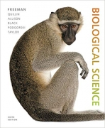 solution manual for Biological Science 6th Edition