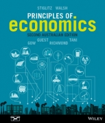 solution manual for Principles of Economics 2nd Australian Edition