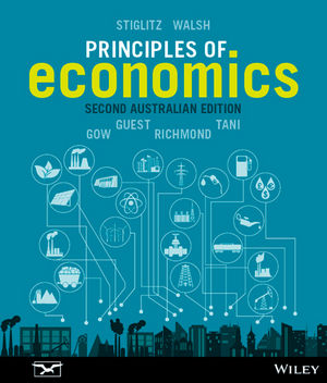 test bank for Principles of Economics 2nd Australian Edition的图片 1
