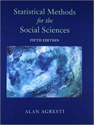 solution manual for Statistical Methods for the Social Sciences 5th Edition
