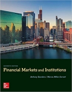 solution manual for Financial Markets and Institutions 7th Edition