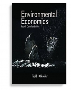 test bank for Environmental Economics 4th Canadian Edition