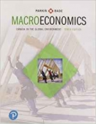 solution manual for Macroeconomics: Canada in the Global Environment 10th Edition