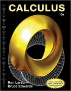 solution manual for Calculus 10th Edition by Ron Larson