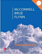 solution manual for Macroeconomics: Principles, Problems & Policies 20th Edition