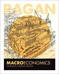 solution manual for Macroeconomics 14th Canadian Edition by Christopher T.S. Ragan的图片 1