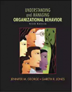solution manual for Understanding and Managing Organizational Behavior 6th Edition