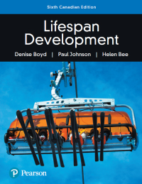 test bank for Lifespan Development 6th Canadian Edition By Denise Boyd